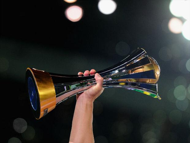 trofeu-mundial-de-clubes-fifa-getty-images-640x480
