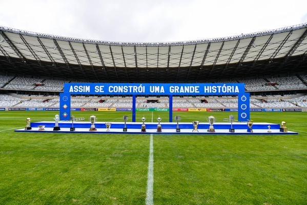 Numeração Fixa 2016 – Mercado do Futebol 4d66432cacf12