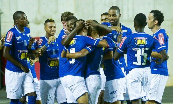 Arquivos Cruzeiro Querido – Página 28 de 29 – Mercado do Futebol d6c4ae1003724