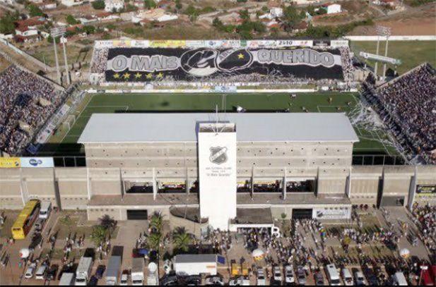 Resultado de imagem para FOTO DO FRASQUEIRÃO