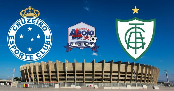 acfa1e73b0 Arquivos Cruzeiro Querido – Página 27 de 29 – Mercado do Futebol