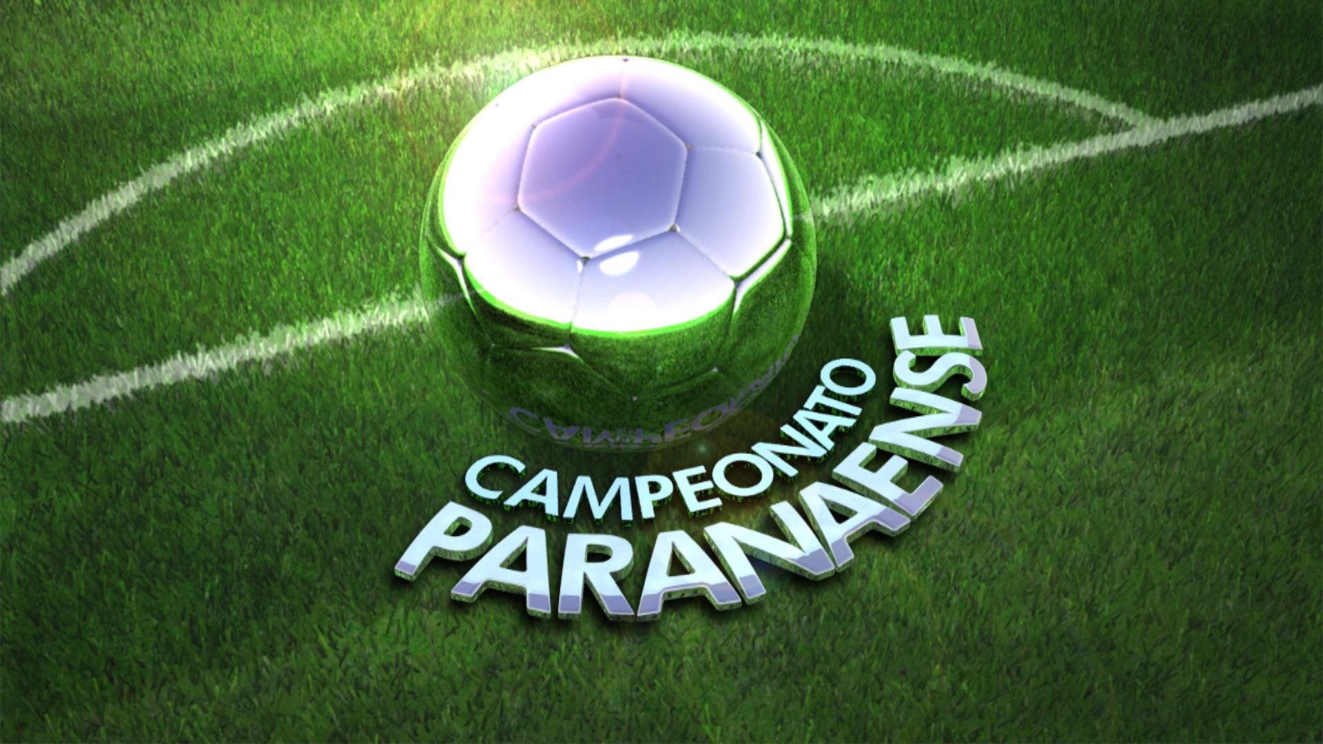 Logo-Campeonato-Paranaense-2015