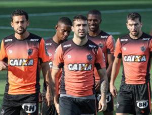 http://www.atletico.com.br/