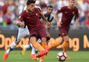 RedeTV firma parceria com DAZN para transmissões da Copa Sul-Americana e Campeonato Italiano
