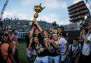 Pós Jogo: Grêmio é Campeão Gaúcho 2018